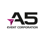 A5 event